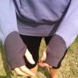 Arc'teryx Detente hoodie