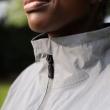 Proviz 360 jacket zip