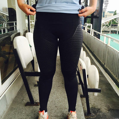 af84b0c6672602 Tried and tested: Shock Absorber Ultimate Body Support Tights ...
