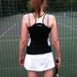 Dunlop Performance Tennis Kit