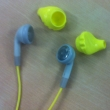 300-earphones-buds-off