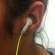 300-wearing-earphones