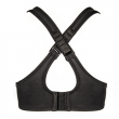 Wacoal Sports Bra - back cross over