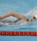 Swimming Day Nine - 14th FINA World Championships