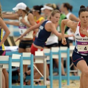 Olympics Day 16 - Modern Pentathlon