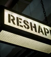 1R-ReShape-studio-sign
