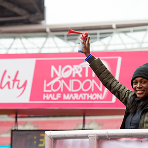2-Perri-Shakes-Drayton-at-the-Vitality-North-London-Half-Marathon-20-03-...