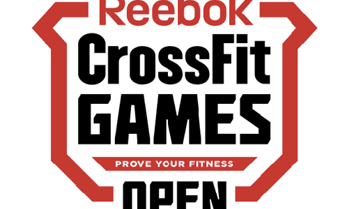 Crossfit Games 2020.Reebok Crossfit Games European Qualifiers Sportsister