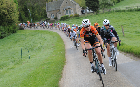 2014_WomensTour_Stage1_04