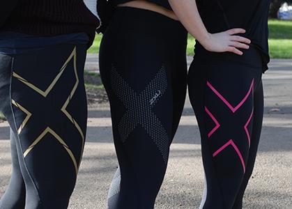xu2 compression tights