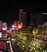 3-Las-Vegas-Strip--Credit--