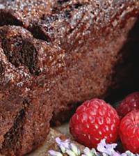 322-6-choc-avo-cake-2-w870h245