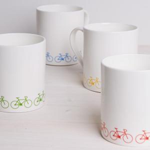 4-bike-mugs-primary