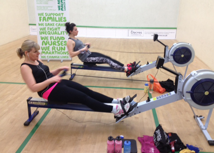 8-Rowed-half-marathon-with-