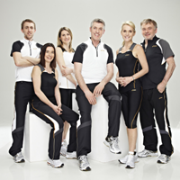 ASICS-Running-Clinic