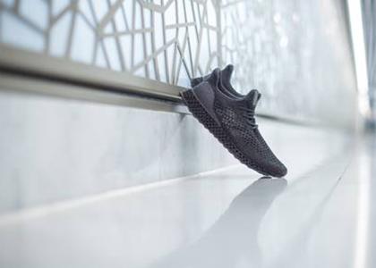 adidas-3d