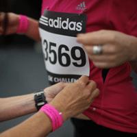 Adidas-5km-race