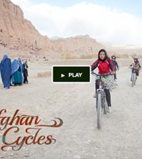 Afgan-Cycles