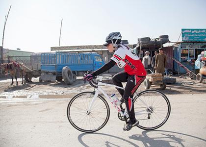 Afgan-cycles-1