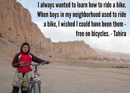 Afgan-cycles-2