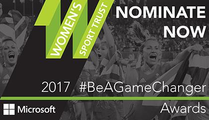 BAGC-nominate
