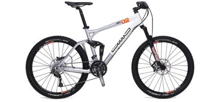 BMC-Trail-Fox-TF02