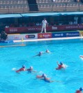 Barcelona-water-polo-2