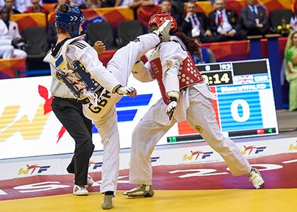 Bianca-Walkden,-World-Championships-FINAL,-2015-160515,-rights-free-c.o....