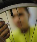 Bike-Fix-2