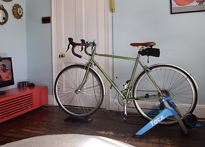 Bike-set-up-crop2