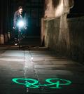 blaze-bike-lights-1