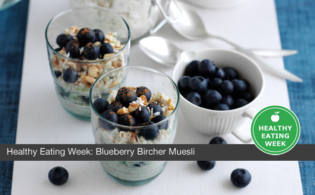 Blueberry-Bircher-muesli-a