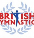 BritishGymnastics_main-logo1