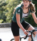 Cafe-Du-Cycliste-Bid-shorts
