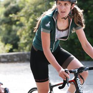 Cafe-Du-Cycliste-Bid-shorts