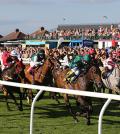 Carlisle-jockeys