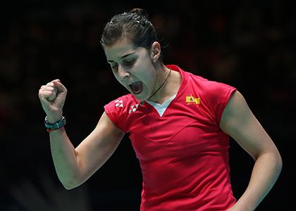 Carolina-Marin-(Spain)-Current-World-Champ