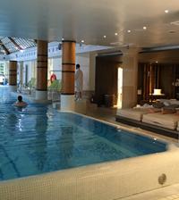 champneys-pool