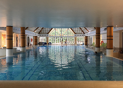 champneys-pool2