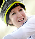 Charlotte-Green,-part-of-the-Great-Britain-BMX-Team