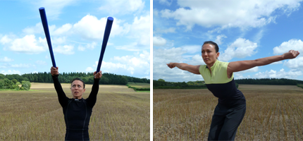 Circular-Strength-Training-