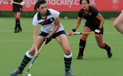 Clarissa-Goodwin-hockey