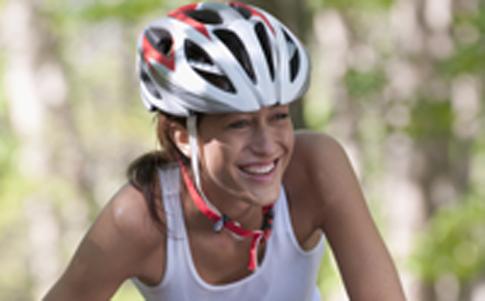 Cycletta training plan