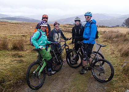 Cycling-Wales-1