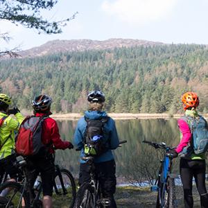 Cycling-Wales-2
