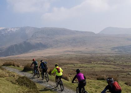 Cycling-Wales-3