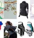 cyclist-gifts
