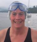 Dr-Julie-Bradshaw-MBE-augus