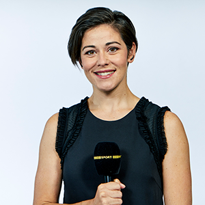 Eilidh-Barbour