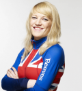 Elise-Christie